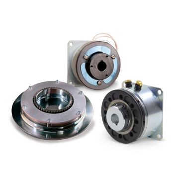 Altra Braking Solutions