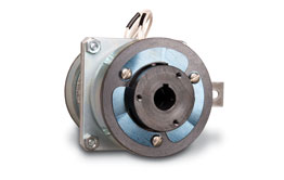 Inertia Dynamics Type SLB Clutch/Brake