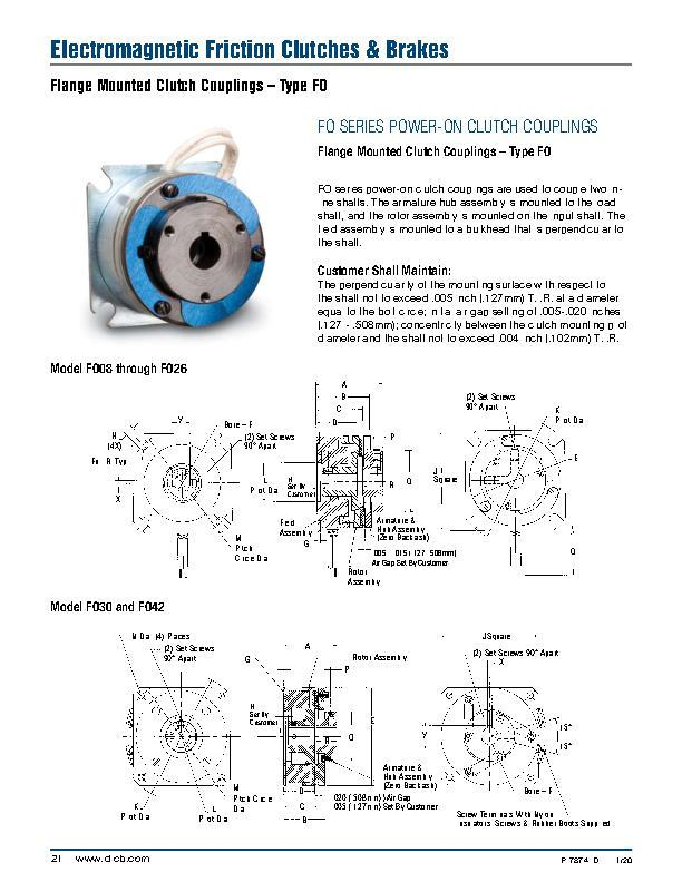 p-7874-idi_flange-mounted-clutch-couplings-type-fo