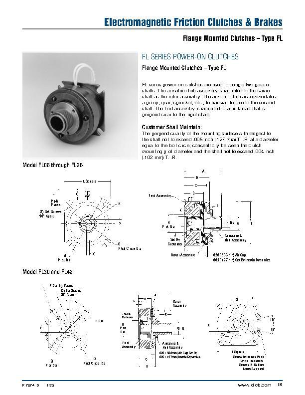 p-7874-idi_flange-mounted-clutches-type-fl