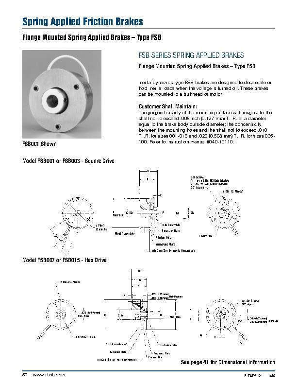 p-7874-idi_flange-mounted-spring-applied-brakes-type-fsb