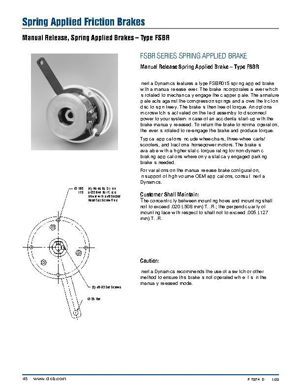 p-7874-idi_manual-release-spring-applied-brakes-type-fsbr