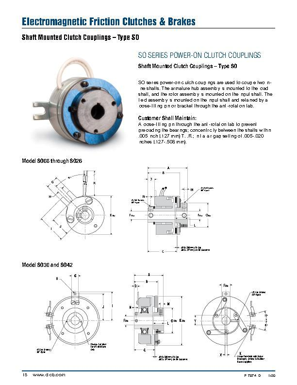 p-7874-idi_shaft-mounted-clutch-couplings-type-so