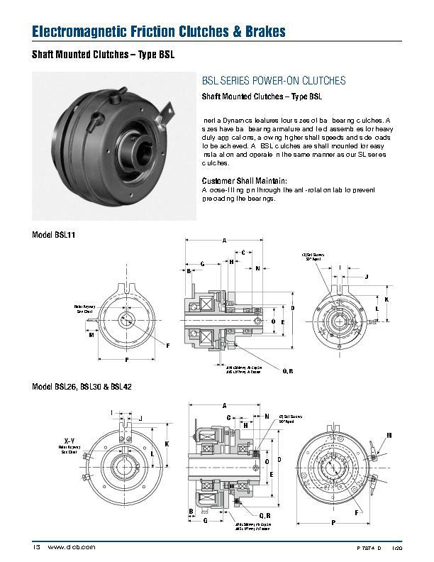 p-7874-idi_shaft-mounted-clutches-type-bsl