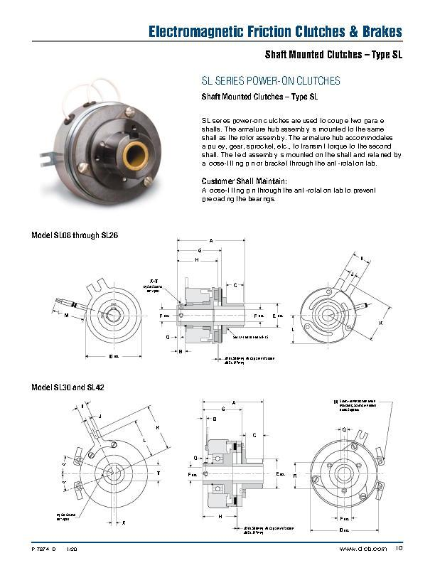 p-7874-idi_shaft-mounted-clutches-type-sl