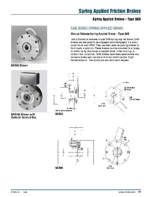 p-7874-idi_spring-applied-brakes-type-sab